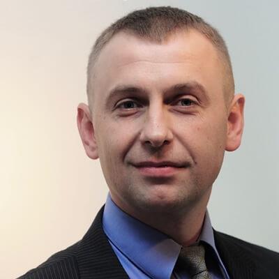 Ihr Rollstuhllift-Berater für  Gusow-Platkow: Herr Peinemann.